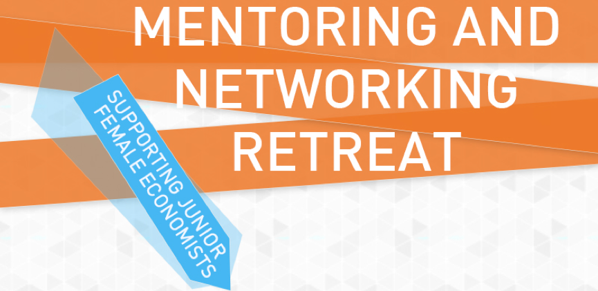 Women in Economics Mentoring and Networking Retreat